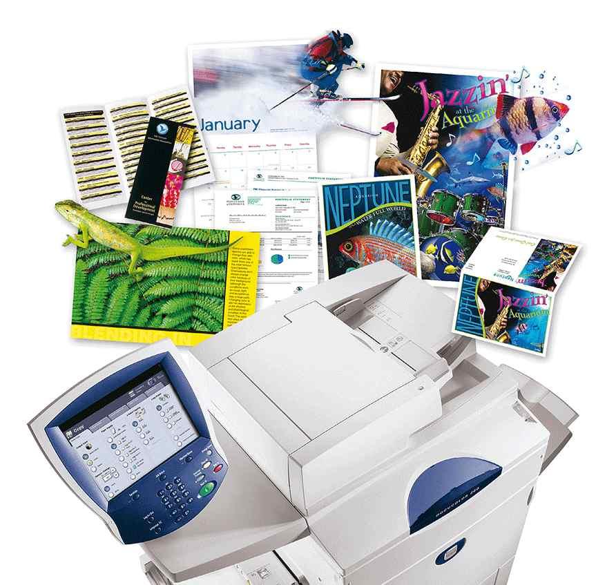 imprenta-digital-valencia