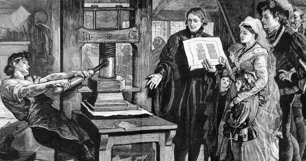 imprenta Cortes de Pallás