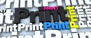 imprenta massalfassar