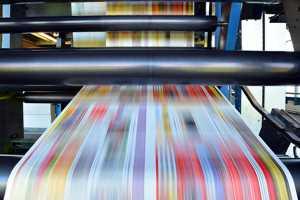 imprenta albalat
