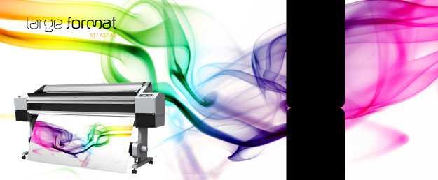 imprenta albuixech